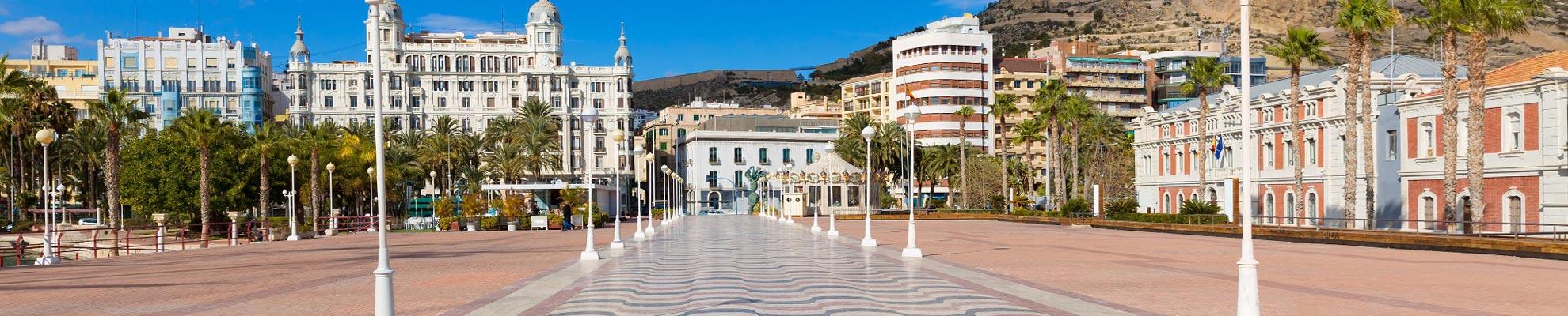 Блог пользователя  VicenteShafe: Удобная  Аренда Недвижимости на Побережье  Средиземного Моря .